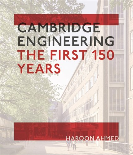 cambridge-engineering-the-first-150-years