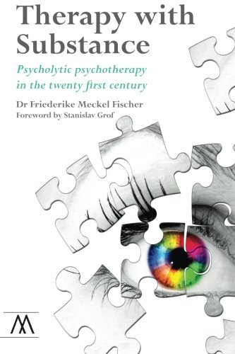 therapy-with-substance-psycholytic-psychotherapy-in-the-twenty-first-century-muswell-hill-press