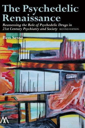 the-psychedelic-renaissance-muswell-hill-press