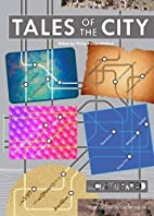 Tales of the City by Philip Purser-Hallard