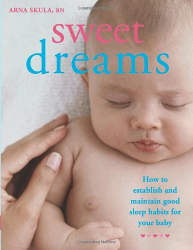 sweet-dreams-how-to-establish-and-maintain-good-sleep-habits-for-your-baby