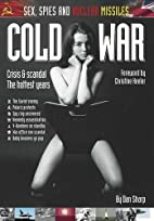 Cold War by Dan Sharp