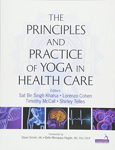 principles-and-practice-of-yoga-in-health-care