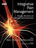 Integrative Pain Management by Diana…