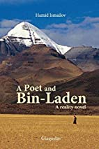 A Poet and Bin-Laden by Hamid Ismailov