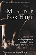 Made for Hire by Kyoko Church