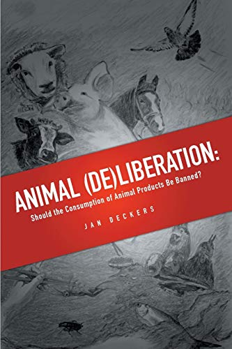 animal-deliberation-should-the-consumption-of-animal-products-be-banned