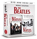 Rodriguez, Robert: Music Legends: the Beatles