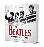Rodriguez, Robert: Little Book of the Beatles