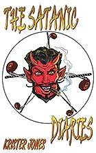 Satanic Diaries by Krister Jones