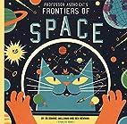 Professor Astro Cat's Frontiers of…