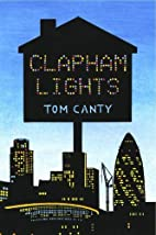 Clapham Lights by Tom Canty