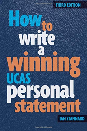 how-to-write-a-winning-ucas-personal-statement