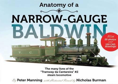 anatomy-of-a-narrow-gauge-baldwin-the-many-lives-of-tramway-da-cantareira-no-2-steam-locomotive