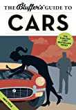 Gurdon, Martin: The Bluffer's Guide to Cars (Bluffer's Guides)