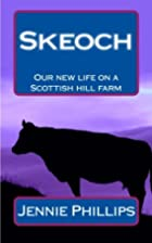 Skeoch: Our new life on a Scottish hill farm…