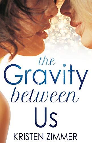 the-gravity-between-us
