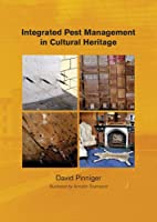 Integrated Pest Management for Cultural…