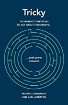 Tricky: The hardest questions to ask about…