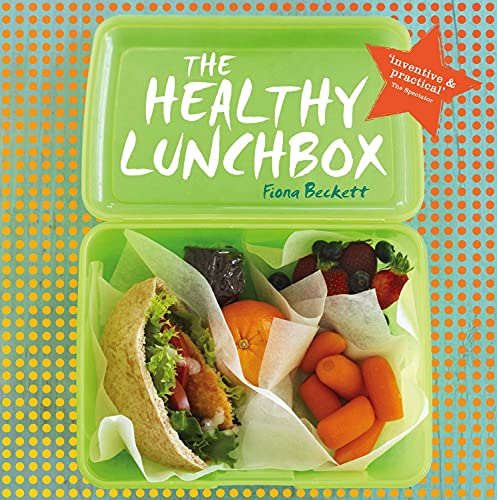 the-healthy-lunchbox