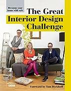 The Great Interior Design Challenge -…