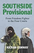 Southside Provisional: From Freedom Fighter…