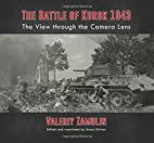 The Battle of Kursk 1943: The View through…
