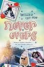 Never Evers - Tom Ellen