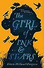 The Girl of Ink & Stars - NA