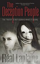 The Deception People - Part of the Out-Step…