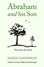 Abraham and his son : the story of a story…