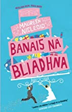 Banais Na Bliadhna (Scots Gaelic Edition) by…