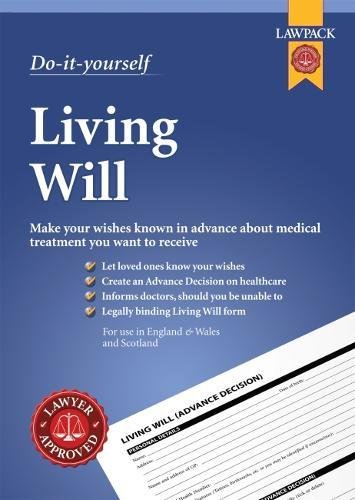 do-it-yourself-living-will-make-your-wishes-known-in-advance-about-medical-treatment-you-want-to-receive