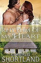 Rhythm of My Heart (Irish Pride Series)…