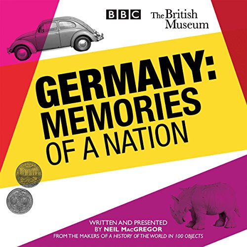germany-memories-of-a-nation