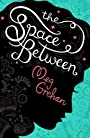 The Space Between - Meg Grehan