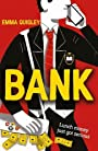 Bank - Emma Quigley
