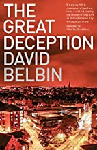 The Great Deception (Bone and Cane) by David…