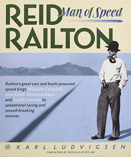 reid-railton-man-of-speed