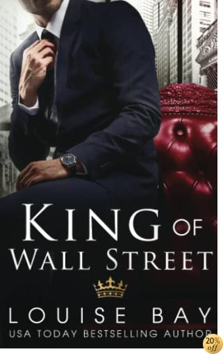 TKing of Wall Street
