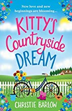 Kitty's Countryside Dream: A feel good…