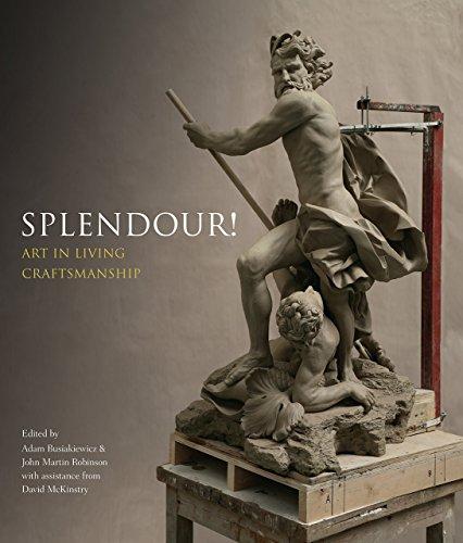 splendour-art-in-living-craftsmenship