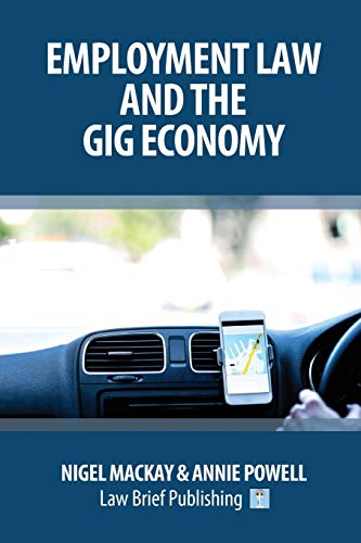 employment-law-and-the-gig-economy