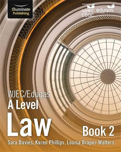 wjec-eduqas-law-for-a-level-book-2
