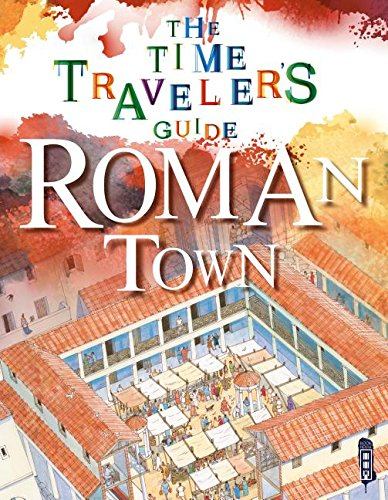 roman-town-time-travelers-guide