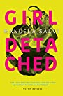 Girl Detached - Manuela Salvi