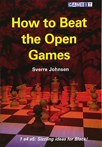 how-to-beat-the-open-games