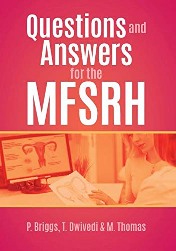 questions-and-answers-for-the-mfsrh