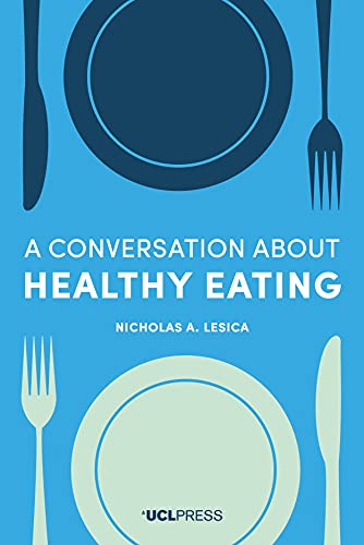 a-conversation-about-healthy-eating