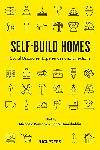 self-build-homes-social-discourse-experiences-and-directions